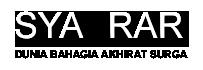 SYAARAR.COM